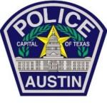 AustinPolicePatch2008_0