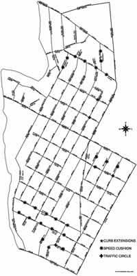 rosedale_tc_final_map