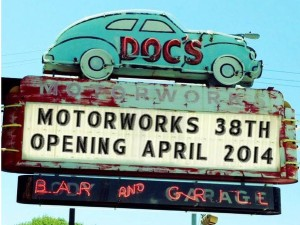 Docs-Motorworks-38th-Street_082923