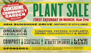 sunshineplantsaleflyer2014