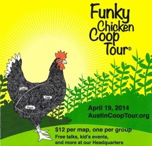 funkychickencooptour2014