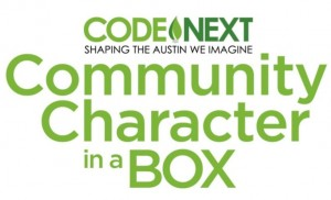 community_in_a_box_logo2