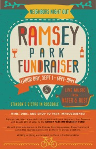 RAMSEY-Fundraiser_poster