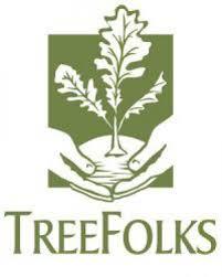 treefolks