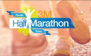 3mhalfmarathon