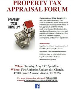 PropertyTaxAppraisal_Flyer