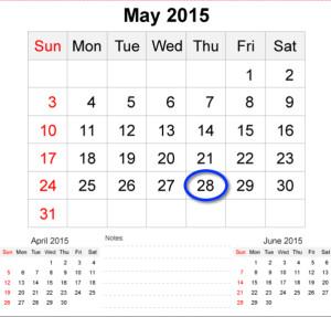 may28 2015