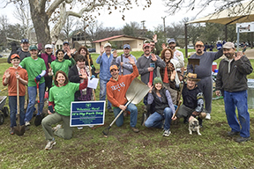 itsmyparkdaymarch2015ParkDay