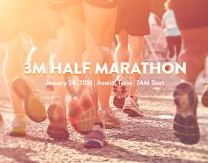 3m_marathon